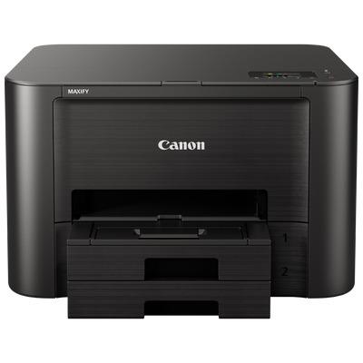 Canon IB4150