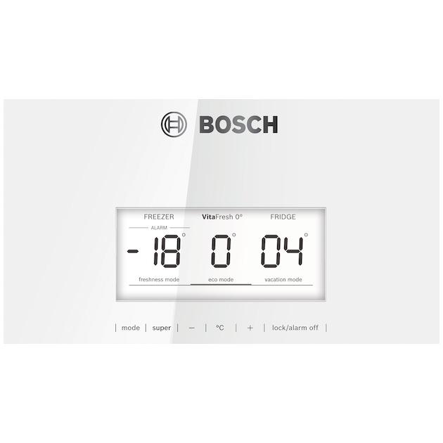 Bosch KGF39SW45
