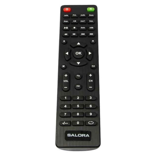 Salora 58BHD2500