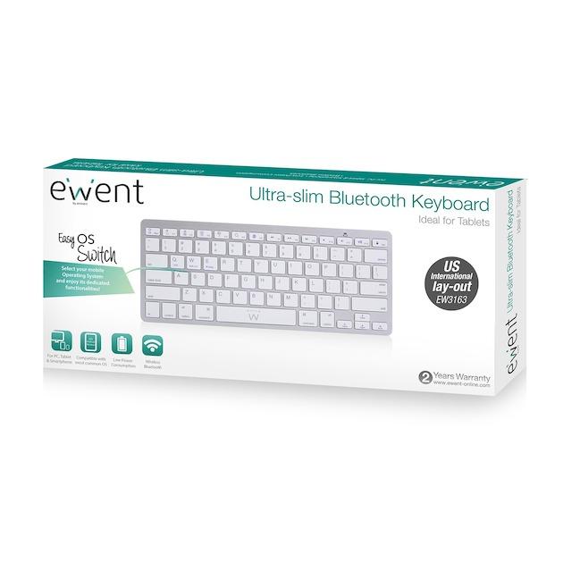 Ewent EW3163