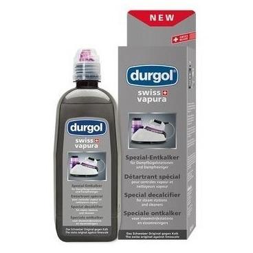 Durgol Ontkalker Vapura 500ml