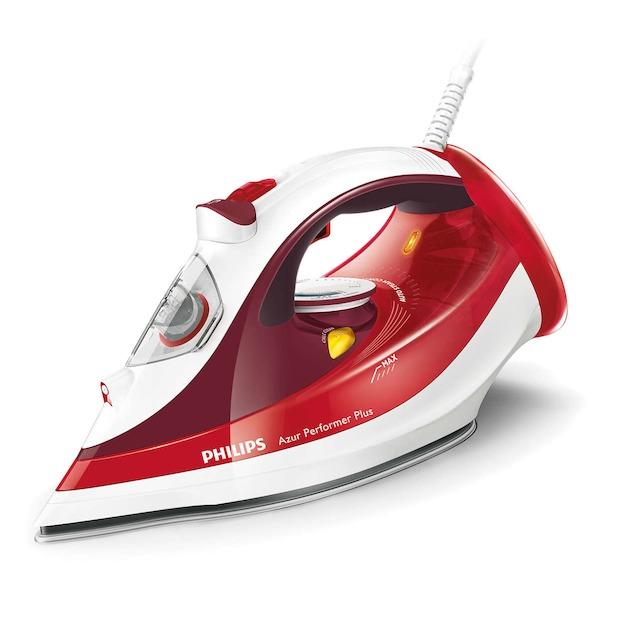 Philips GC4516/40 rood