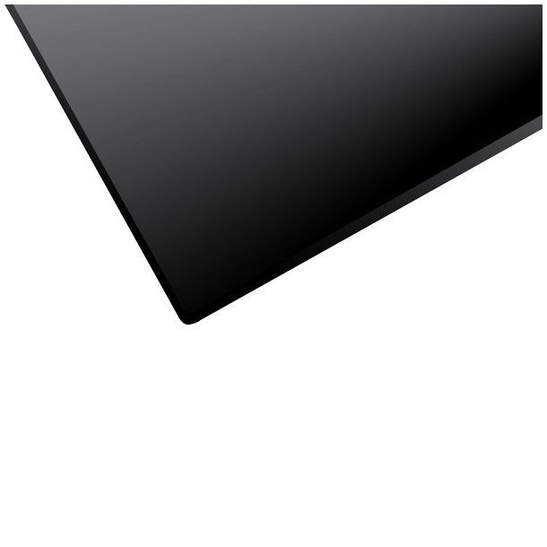 Inventum IKI6030 zwart