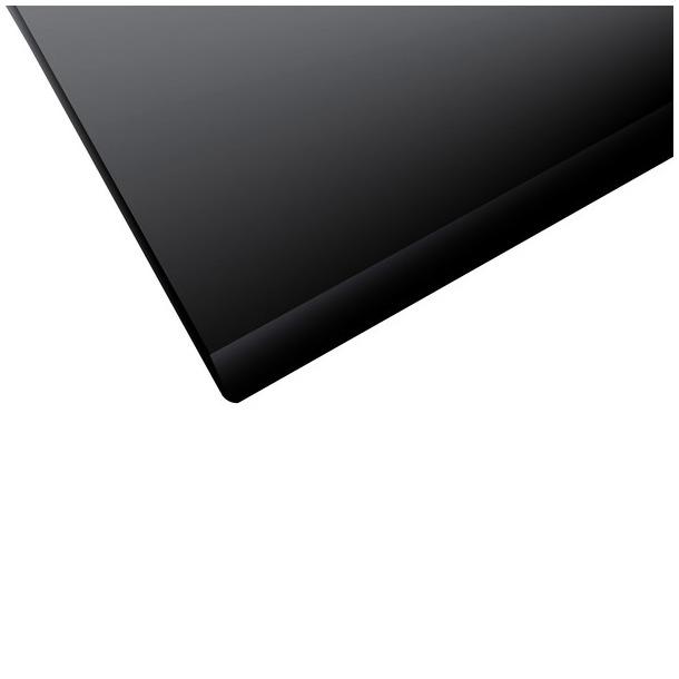 Inventum IKI6031 zwart