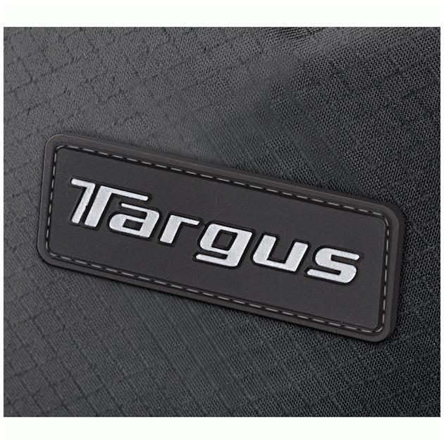 Targus CN600