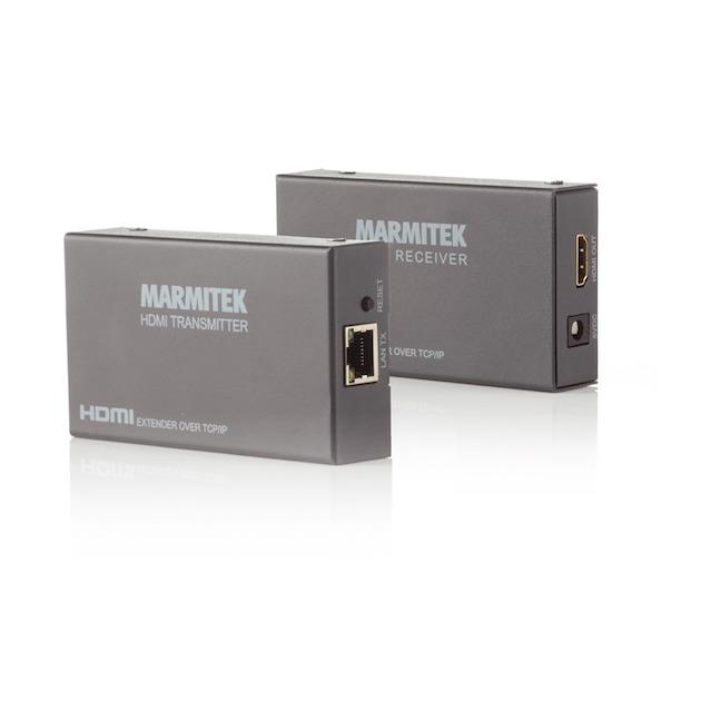 Marmitek Megaview90