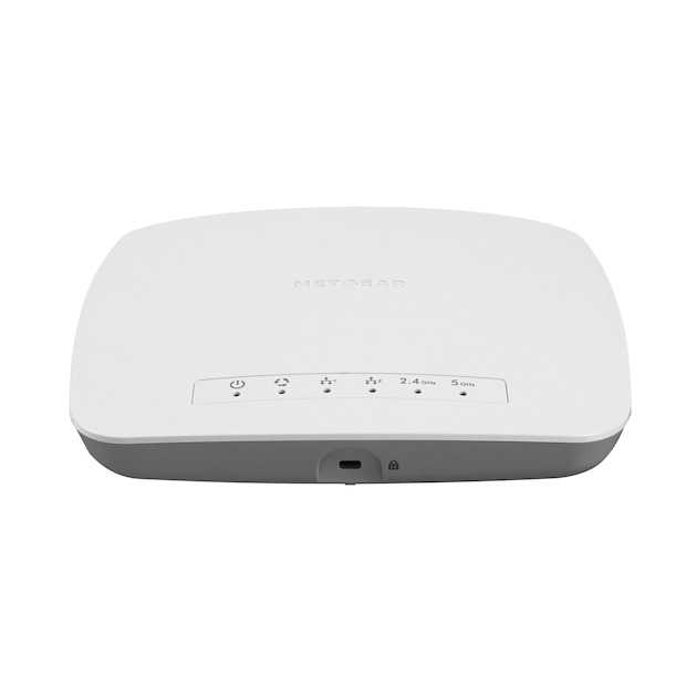 Netgear WAC510-10000S