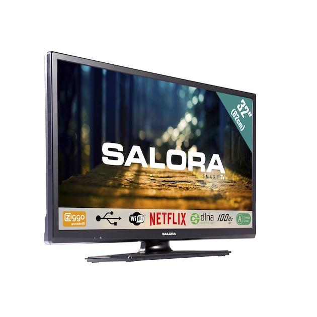 Salora 32XHS4000