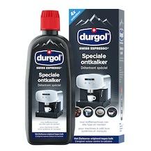 Durgol vloeibare ontkalker 500ml