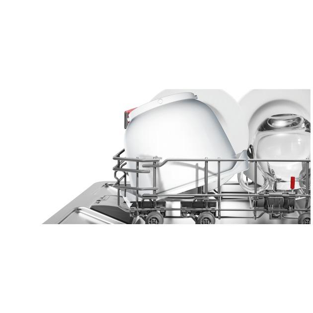 Bosch MUZ9KR1