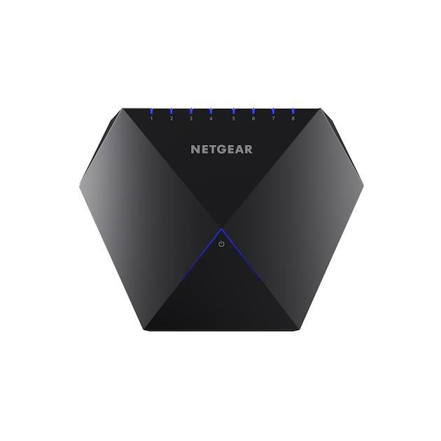 Netgear GS808E-100PES