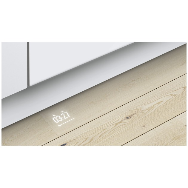 Bosch SMV46IX07N