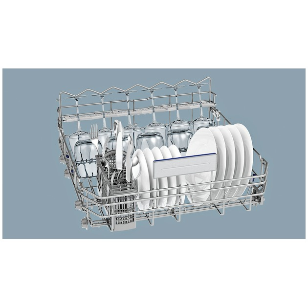 Siemens SN658X04TE