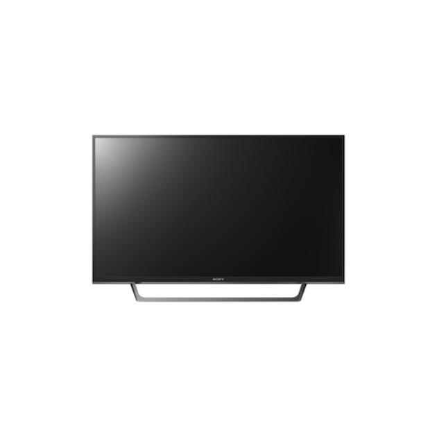 Sony KDL-32WE610
