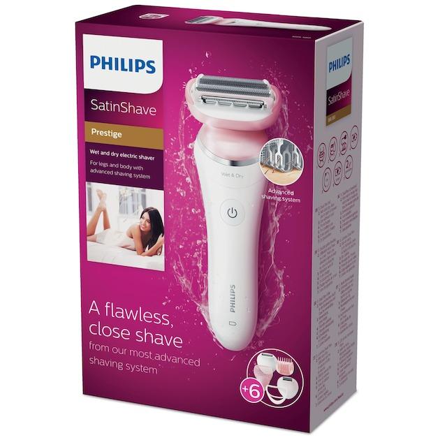 Philips BRL180/00