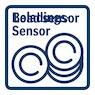 Bosch SMI88TS46E