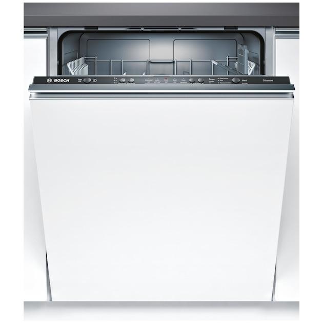Bosch SMV25AX04N