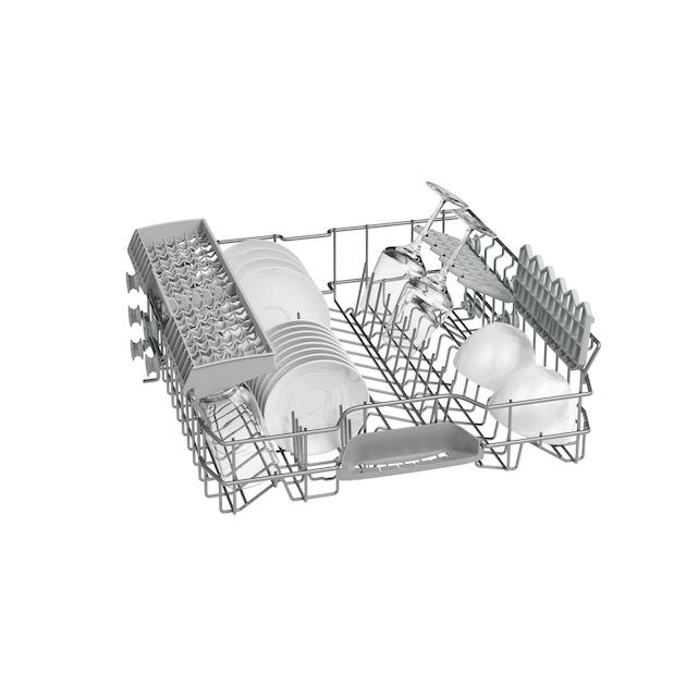 Bosch SMV46CX03N