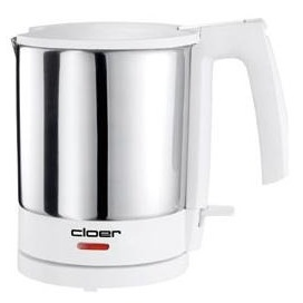 Cloer 4701