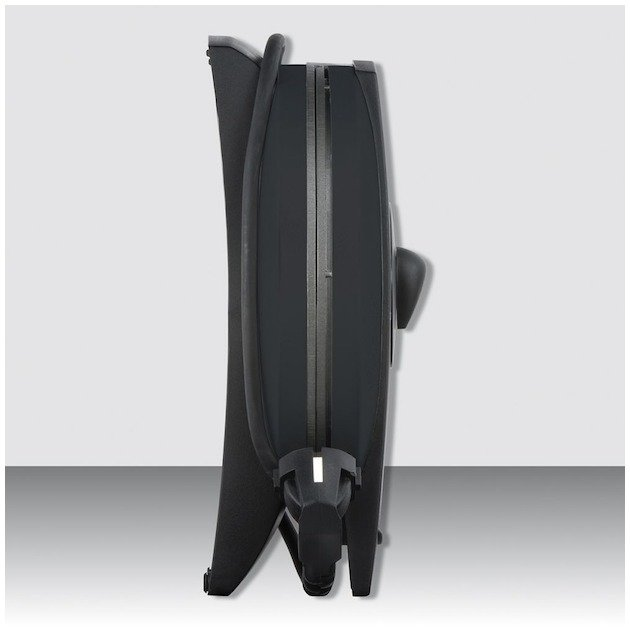 Cloer 1620 zwart