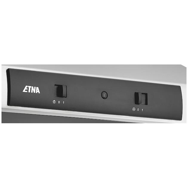 Etna AO160RVS