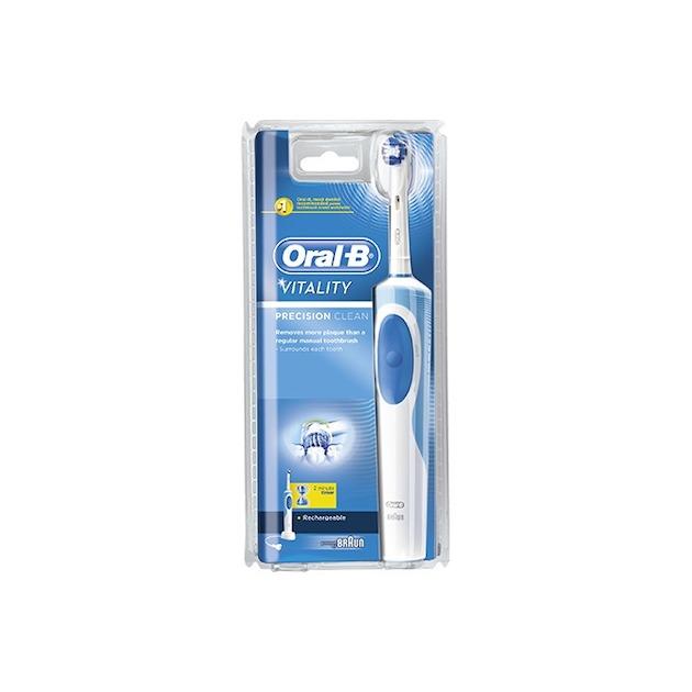 Oral B D12.513 Vitality Precision Clean