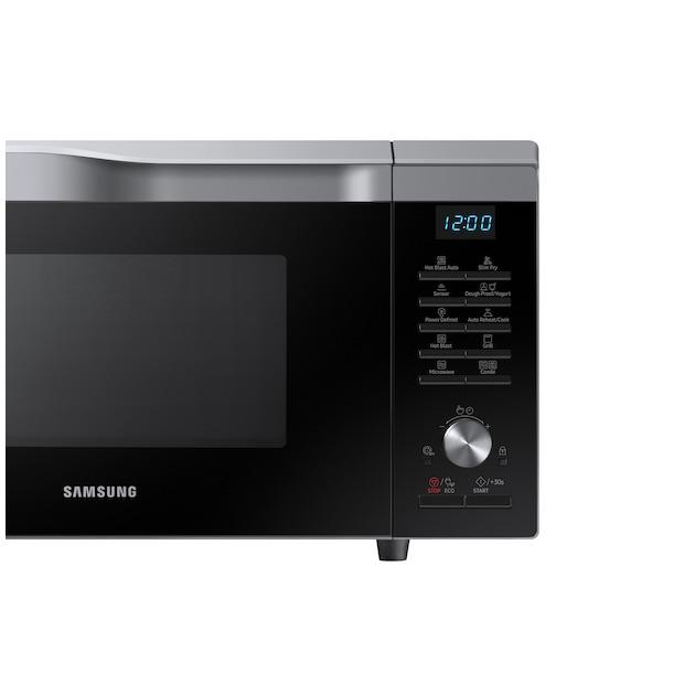 Samsung MC28M6075CS