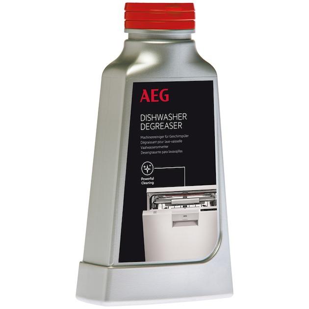 AEG A6SMH101