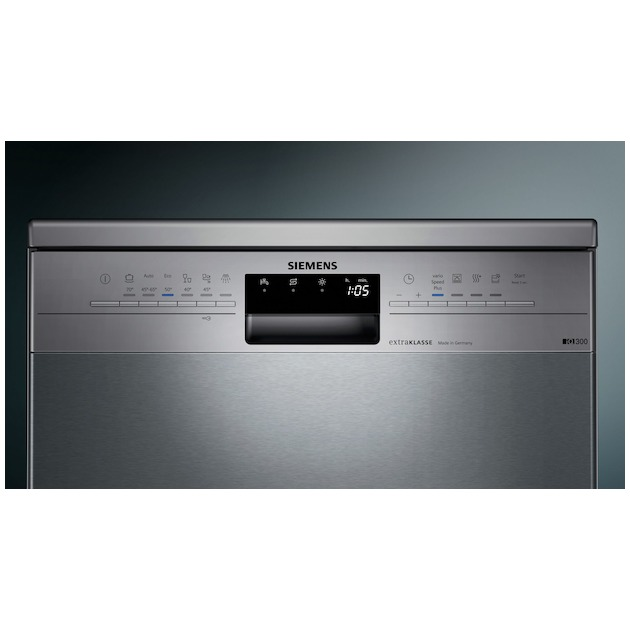 Siemens SN236I09ME