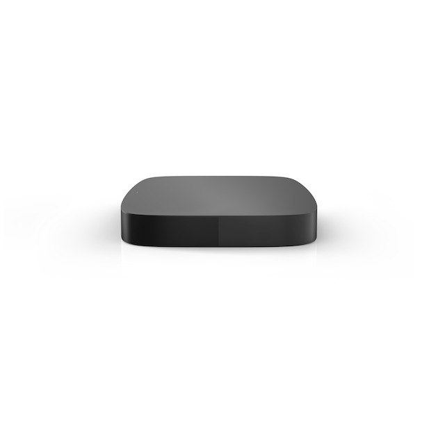 Sonos PLAYBASE zwart