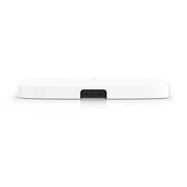 Sonos PLAYBASE wit