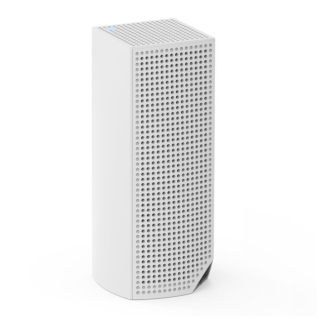 Linksys Velop Tri-band - Single Pack