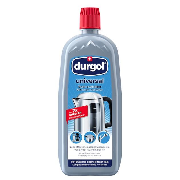 Durgol Ontkalker universeel 750ml