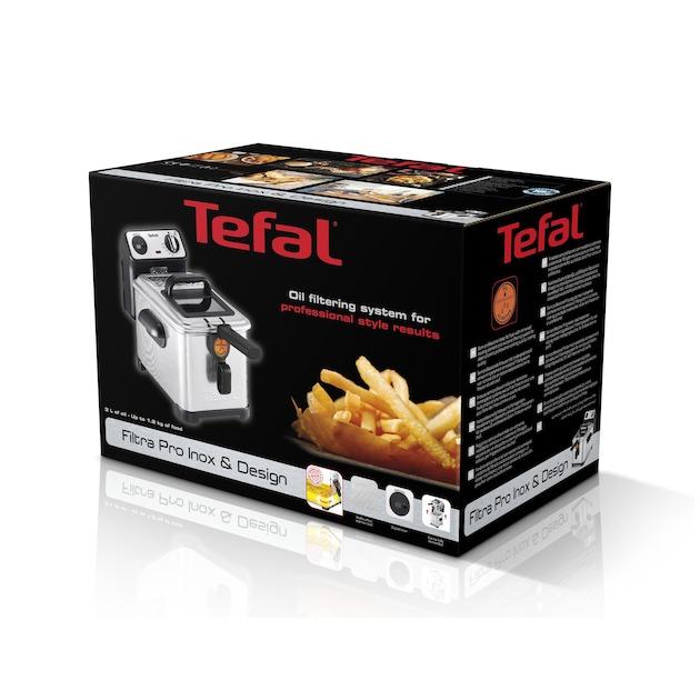 Tefal FR5111
