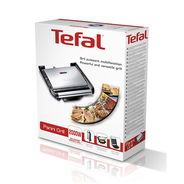 Tefal GC241D