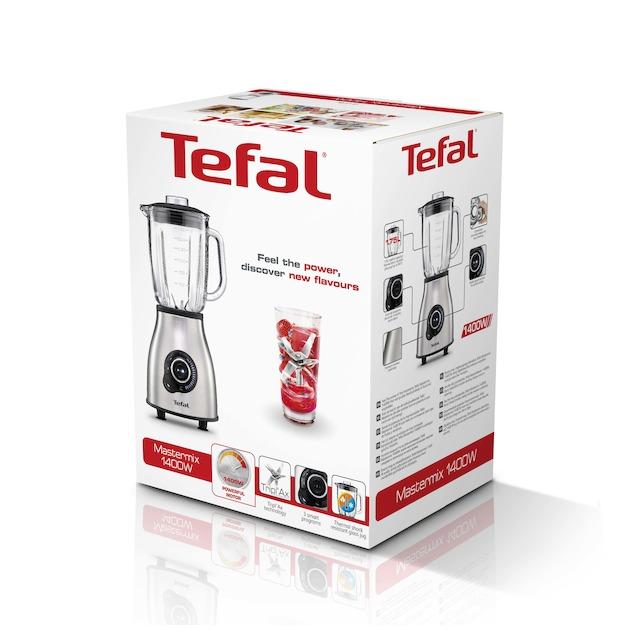 Tefal BL850D