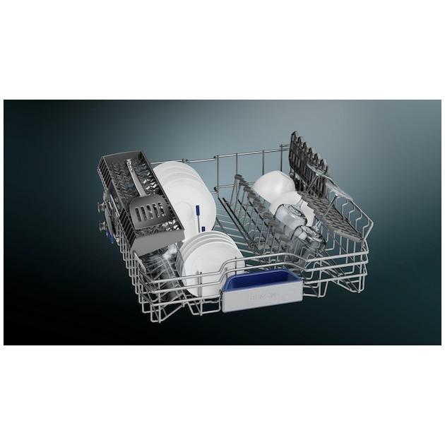 Siemens SN436S00PN