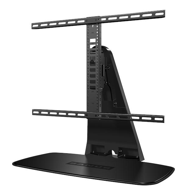Sanus Swivel Base for TVs 32-60inch zwart
