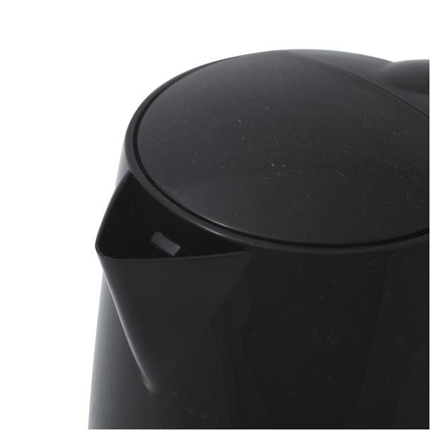 Inventum HW217B zwart