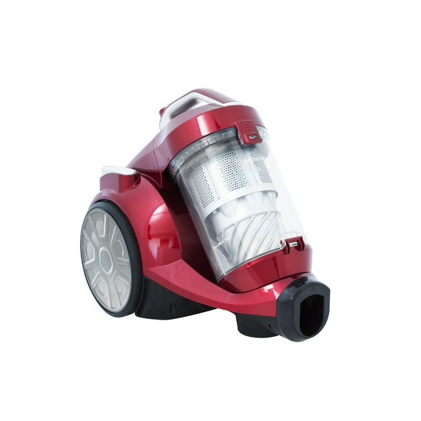 Inventum ST207RCA rood