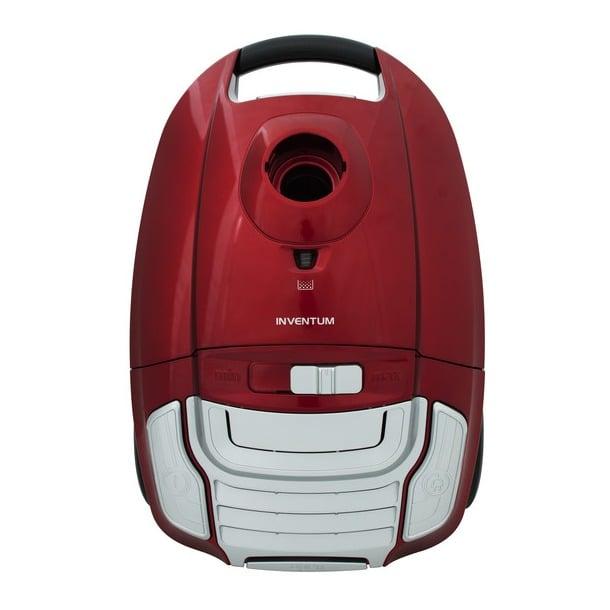 Inventum ST306RZA rood