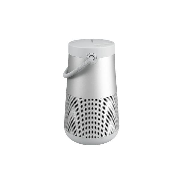 Bose SOUNDLINK REVOLVE PLUS grijs