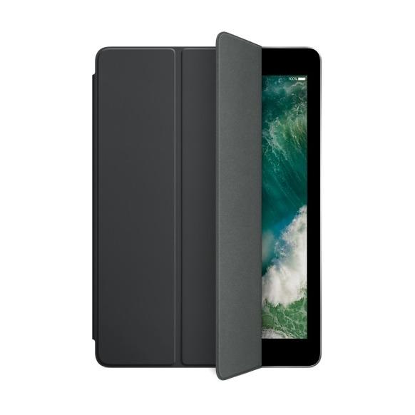 Apple Smart Cover voor iPad 9.7 (2017/2018) antraciet