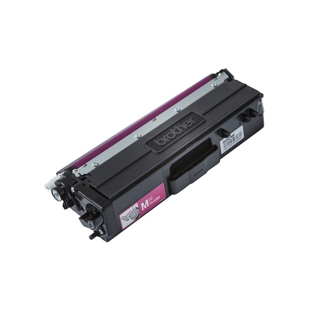 Brother TN426M magenta