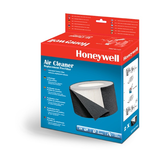 Honeywell CP170-PRE