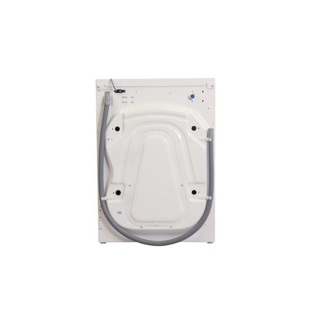 Whirlpool FSCR 80428