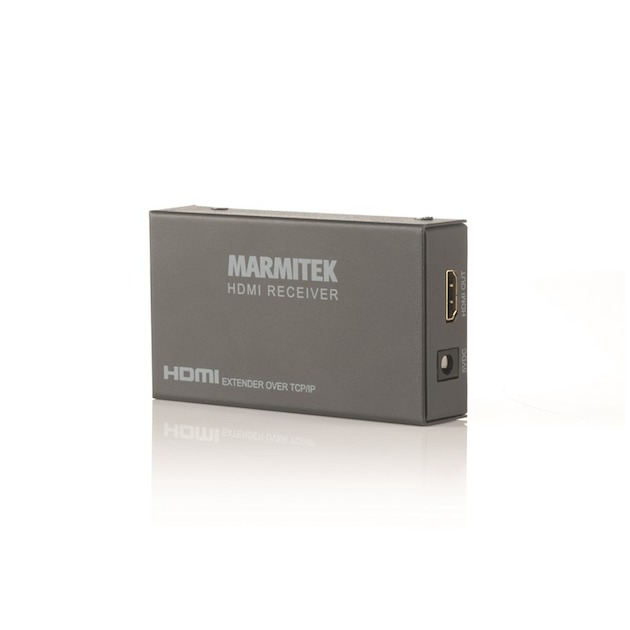 Marmitek Extra ontvanger