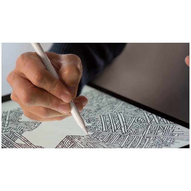Apple Pencil (1e generatie) wit