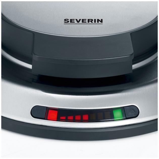 Severin WA2107 rvs
