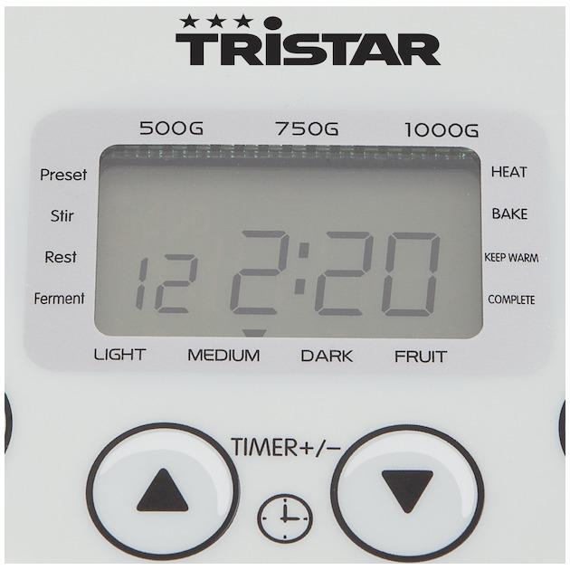 Tristar BM-4586